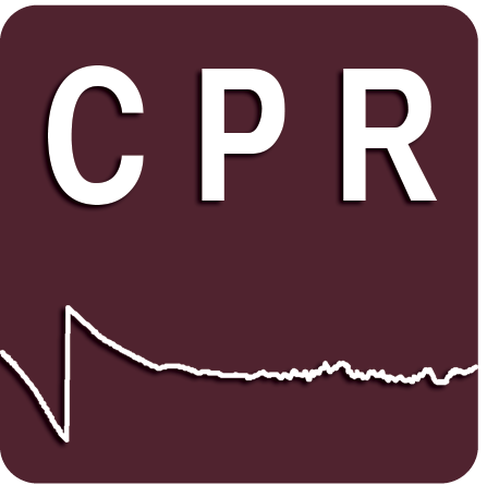 PSI CPR
